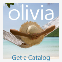 Olivia Lesbian Travel: Cruises, Resorts and Vacations for Lesbians!