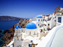 Greek Isles & Turkish Delights Cruise Contribution